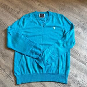 Men's Size Small Express Sweater
